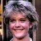 Cally Oaks  played by Meg Ryan