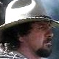 Prometheus Jones  played by Terry Funk