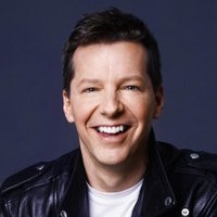 Jack McFarlandplayed by Sean Hayes