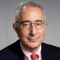 Host - Ben Stein Win Ben Stein's Money