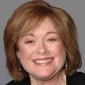 Donna Pescowplayed by Donna Pescow