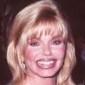 Loni Andersonplayed by Loni Anderson