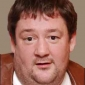 Johnny Vegas Win, Lose, Or Draw (UK)