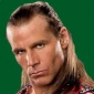 Shawn Michaels Win, Lose, Or Draw (UK)