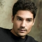 Sean Mathers played by D.J. Cotrona