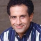 Antonio Scarpacci played by Tony Shalhoub