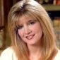 Helen Chapel played by Crystal Bernard