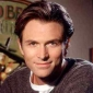 Joe Montgomery Hackett played by Tim Daly