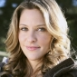 Host - Jill Wagner played by Jill Wagner