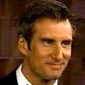 Host (3) played by Brian Unger