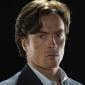 Crawford Hillplayed by Toby Stephens