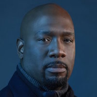 Detective Cavanaugh played by Richard T. Jones Image