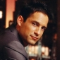 Danny Taylor played by Enrique Murciano