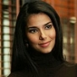 Elena Delgado Without a Trace