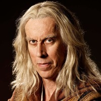 Zeddicus Zu'l Zorander Legend of the Seeker
