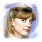 Bailey Quarters played by Jan Smithers