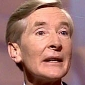 Guest Presenter (2)played by Kenneth Williams