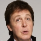 Paul McCartney Wogan (UK)