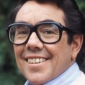 Ronnie Corbettplayed by Ronnie Corbett