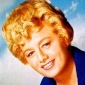 Shelley Wintersplayed by Shelley Winters