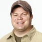 Brian played by John Caparulo