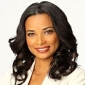 Vanessa played by Rochelle Aytes