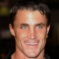Trainer (5) played by Greg Plitt