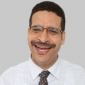 Montez Walker played by Erik Griffin