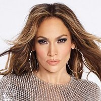 Jennifer Lopez - Judge