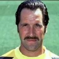 David Seaman World Of Sport (UK)