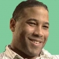 John Barnes World Of Sport (UK)