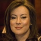 Jennifer Tilly World Poker Tour