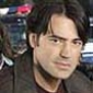 Ron Livingston World Poker Tour