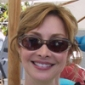 Sharon Lawrence World Poker Tour