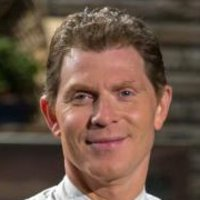 Bobby Flay played by Bobby Flay