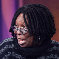 Whoopi Goldberg Would You Rather with Graham Norton