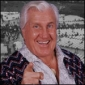 Fred Blassie WWE Confidential