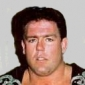 Tully Blanchardplayed by Tully Blanchard