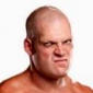 Kane played by Glenn Jacobs