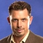 Michael Cole played by Michael Cole