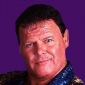 Jerry Lawler played by Jerry Lawler