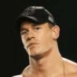 John Cena played by John Cena Image