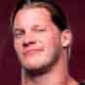 Chris Jericho WWE Superstars