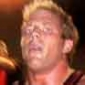 Jack Swagger WWE Superstars