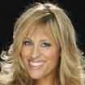 Lilian Garcia WWE Superstars