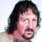 Terry Funkplayed by Terry Funk