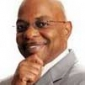 Teddy Long WWF Jakked