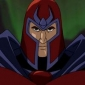 Magneto X-Men: Evolution