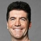 Himself - Judgeplayed by Simon Cowell