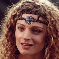 Ephiny Xena: Warrior Princess